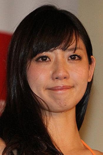 グラドル滝川綾 芸能界引退 ブログで発表 モー娘。生田衣梨奈のいとこ