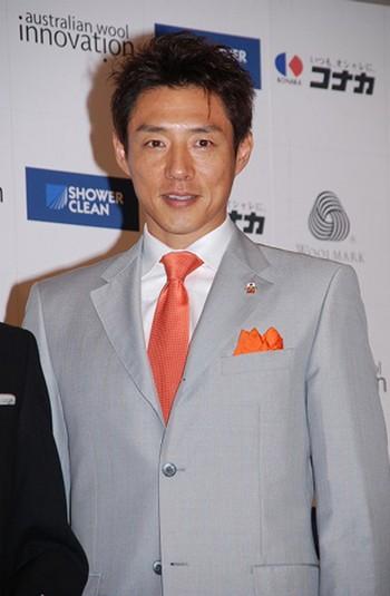 さっすが松岡修造!テニスプレイヤー錦織選手のため熱血応援でギックリ腰に!?