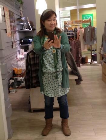アパレル店員のあるある!「店の服を買わないと働けない自腹ルール」は法的に問題あり?