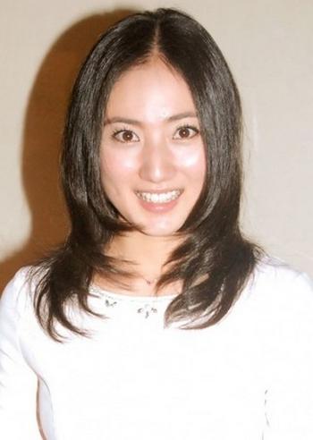 紗綾 「デング熱」から復帰後初の公の場に登場 元気な姿を見せる