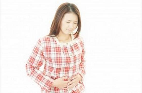 初めての妊娠は不安がいっぱい!つわりの気持ち悪さと症状