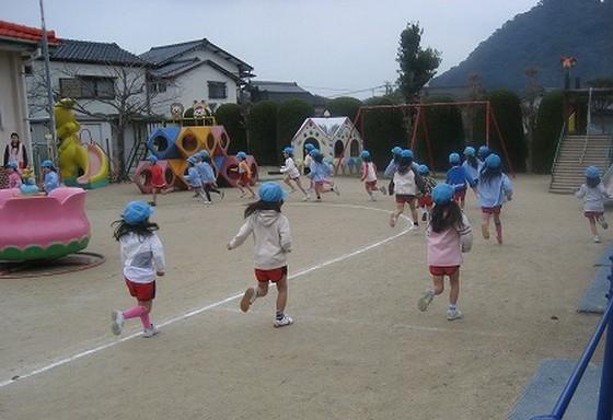 保育園が「迷惑施設」?子どもはうるさいのが当たり前、子ども達が自由に騒げる環境はどこへ行った?