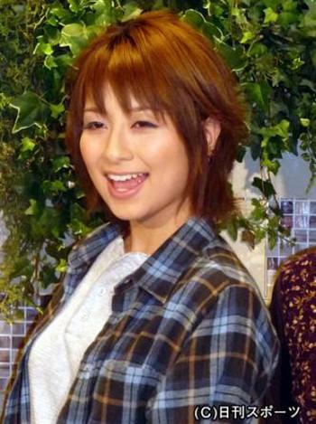 V6坂本昌行と大塚千弘が破局 交際3年 結婚のタイミング逃す