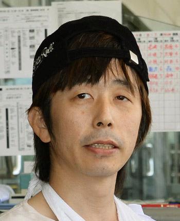 """""""勝負師""""佐藤哲三騎手 引退 落馬ケガの回復困難により現役断念"""