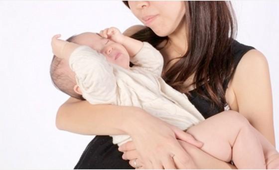 「立ち合い出産」OK派or反対派!?パパとママ両方の異なる意見