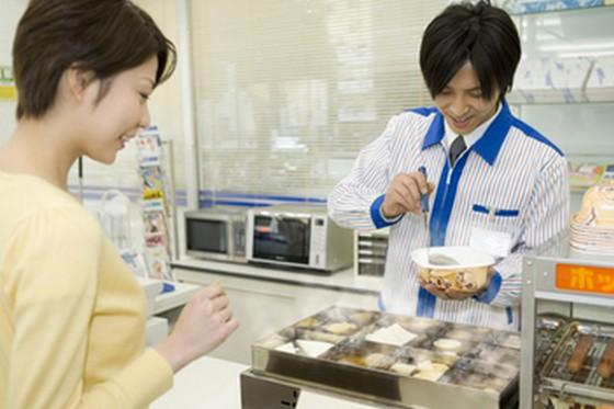 私達の生活に欠かせないコンビニ。9月に一番売れる商品とは!?ランキングから考える食の安全について