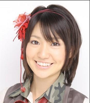 AKB卒業後の大島優子、男性との海外旅行したのが発覚!?絶賛発売中の写真集「脱ぎやがれ!」【動画有】