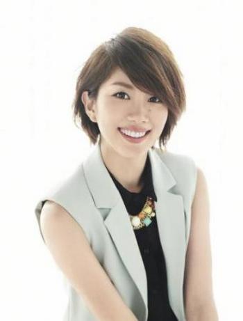 潮田玲子 報道番組TBS「Nスタ」キャスターに バドミントン元日本代表