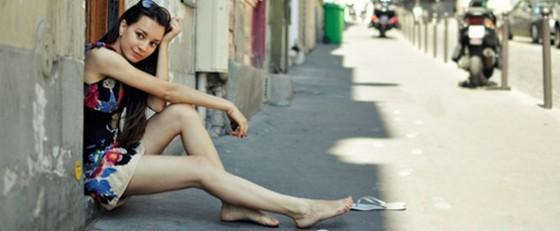 全国の痩せたい女性必見!?痩せ体質を作り出す5つの習慣とは?下半身痩せ、アトキンソンダイエットについて【動画有】