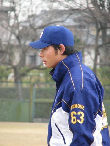 中日 堂上剛裕、中田亮二ら9選手が戦力外通告 小田幸平も戦力構想外