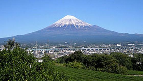 御嶽山の警戒レベルは1だった!?懸念される富士山噴火、1.3万人が死傷で被害総額2.5兆円の想定