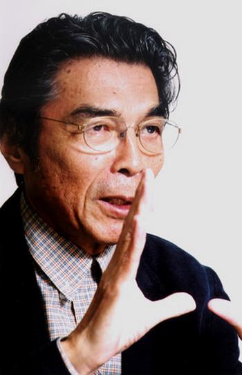 大山勝美 死去 TBS「ふぞろいの林檎たち」「岸辺のアルバム」など