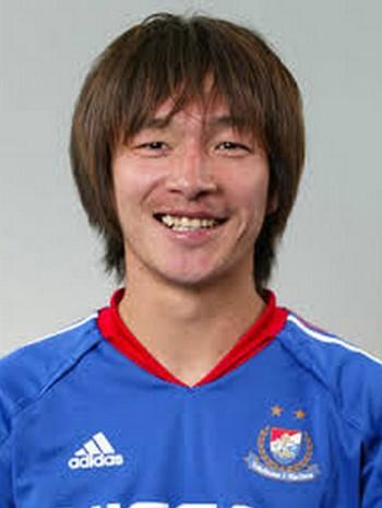 【訃報】サッカー元日本代表奥大介さん事故死、宮古島で運転する軽自動車が電柱に衝突