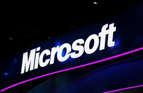 あの「ノキア」ブランド消滅!?マイクロソフトがスマホ名を変更。あの懐かしいノキアメロデイがなくなる!?【動画有】