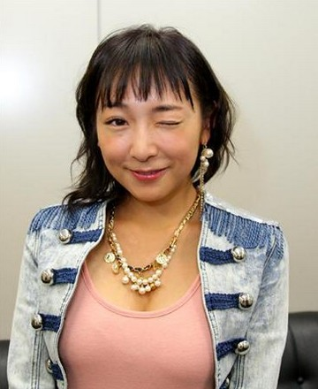 加護亜依 夫(旦那)に警視庁から逮捕状