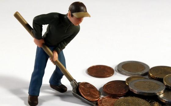 消費税10%増税 先送りの影響