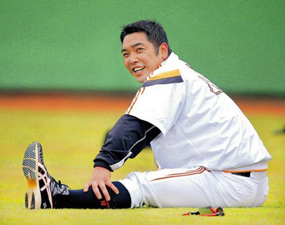 巨人 阿部慎之助捕手が一塁手に 来季は打撃に専念、不動の4番目指す