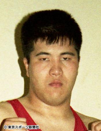 木村浩一郎さん死去 ヒクソンと戦った格闘家、W☆ING、リングス、DDTなどで活躍