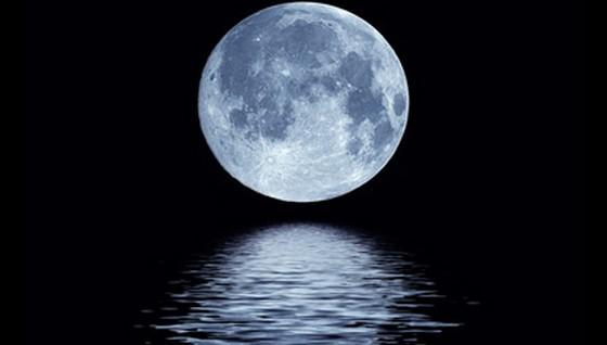 一生に一!?171年ぶり「ミラクルムーン」が見れなかった方も!月光パワーを取り込む4つの方法