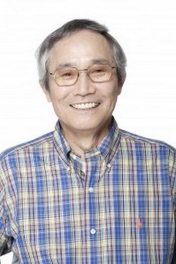 『クレヨンしんちゃん』など出演多数の声優納谷六朗さん死去。告別式は20日午前11時半より