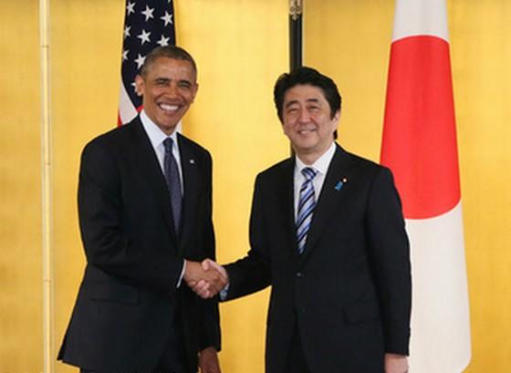 """安倍首相こそ適任!?""""TPPで日本を助けよう"""" 米紙、解散総選挙に理解と期待。政治的見解やいかに"""