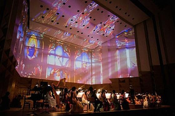 ゲーム音楽のコンサート!?FFなど名作ゲームミュージック専門のプロオーケストラ「JAGMO」が全国ツアー開催