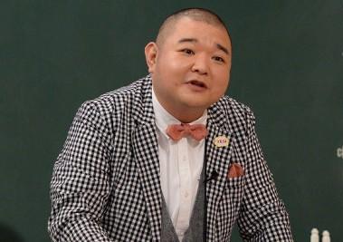 内山信二 しくじり先生で月収3000万からどん底へのエピソード 「警察に捕まったこともあった」内山信二の現在は?