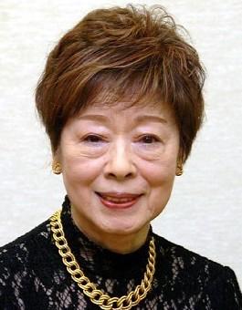 【訃報】加藤治子 死去 心不全で。女優、「魔女の宅急便」や「ハウルの動く城」では声優としても活躍