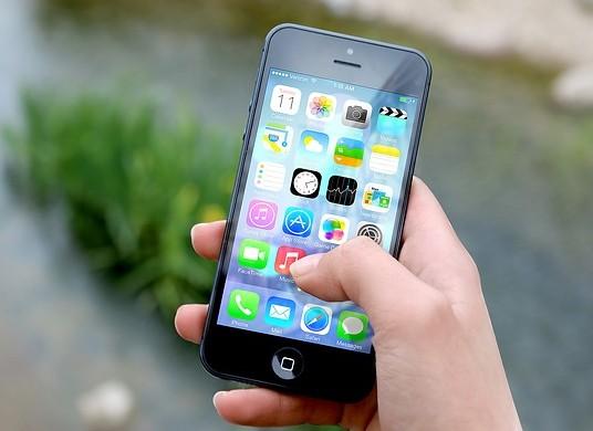 小さいiPhone4インチ 2016年発売か 専門家予測 アップル