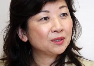 野田聖子「南沙諸島、日本に関係ない」発言の波紋