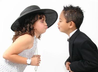 恋愛予備校 ZIPの特集で話題!学費を払って恋愛偏差値を上げる講義内容って?