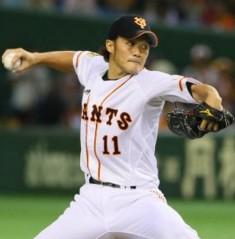 久保裕也DeNAへ 巨人自由契約から移籍 投手陣の強化にファンからは賛否の声【プロ野球】