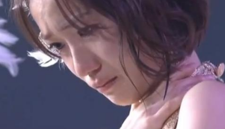 大島優子が接触事故!新宿区内で。去年は前田敦子も交通事故を起こしていた。