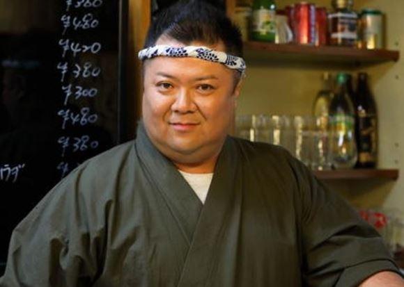 ブラマヨ小杉竜一がドラマ初出演「大阪環状線 ひと駅ごとの愛物語」
