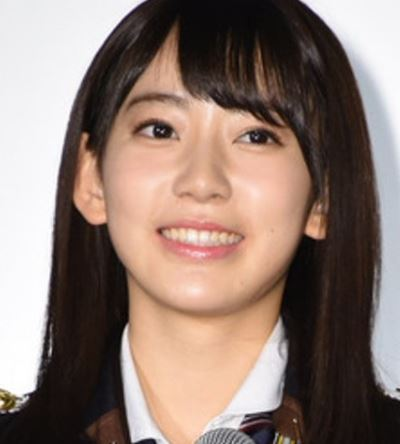 宮脇咲良(さくらたん) AKB総選挙1位をとるための秘策が話題